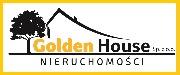 Agencja Golden House Sp.z o.o.