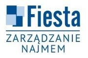 Fiesta ZN sp. z o.o.