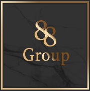 88 GROUP sp. z o.o.