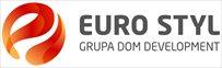 EURO STYL SA