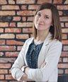 Karolina  Radziszewska