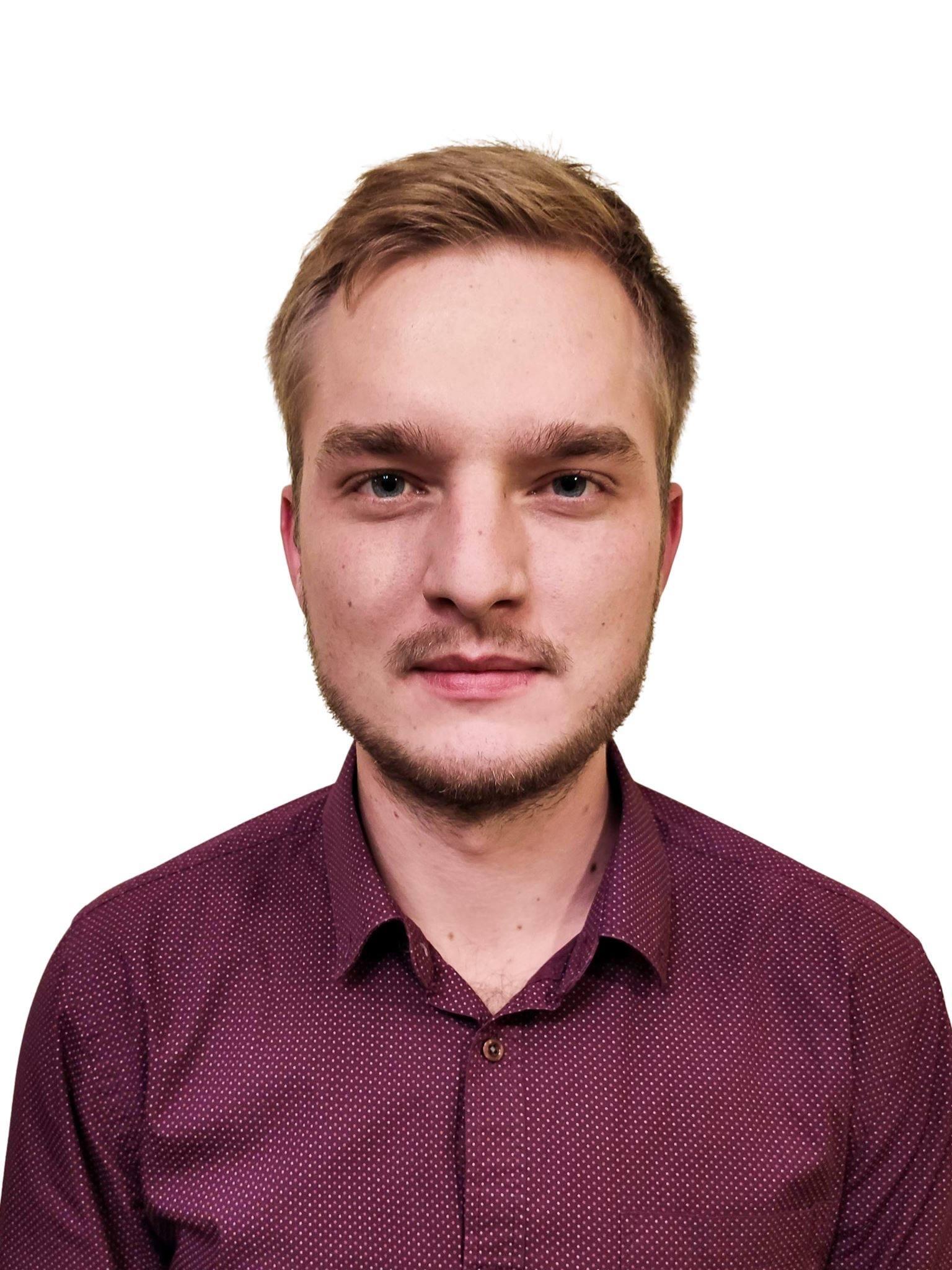 Bartek  Janosz