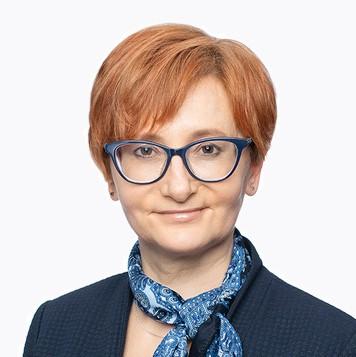 Marta Pajor