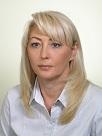 Mariola  Piotrowska