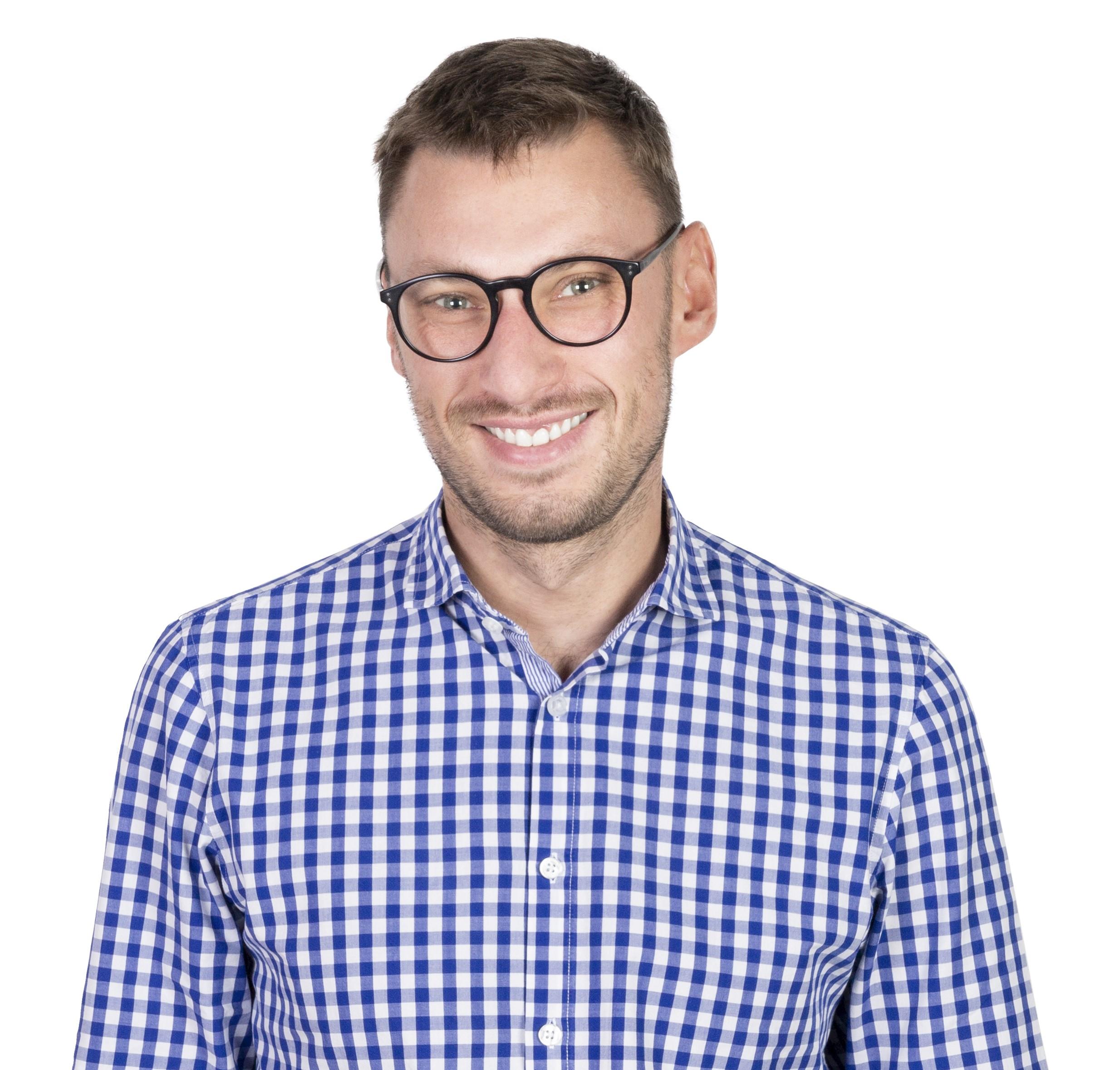 Paweł  Bruździński
