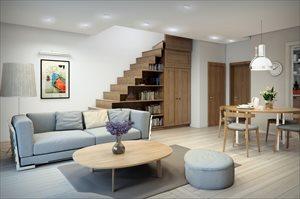 Nowe mieszkania Osiedle Bliskie