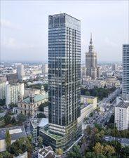 Nowe mieszkania Apartamenty Cosmopolitan