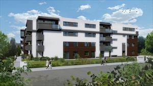 Nowe mieszkania Korona