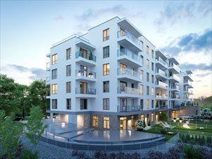 sprzedam nowe mieszkanie Gdańsk Wrzeszcz