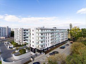 sprzedam nowe mieszkanie Warszawa Żoliborz