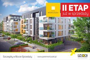 sprzedam nowe mieszkanie Mysłowice