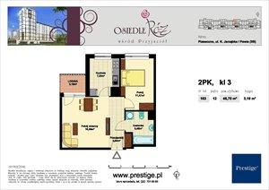 sprzedam nowe mieszkanie Piaseczno