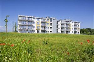sprzedam nowe mieszkanie Warszawa Białołęka