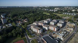 sprzedam nowe mieszkanie Katowice Ligota-Panewniki