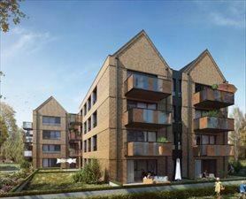 sprzedam nowe mieszkanie Gdańsk Śródmieście