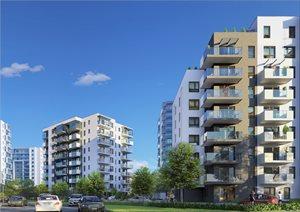 sprzedam mieszkanie Gdańsk Przymorze
