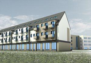 sprzedam nowe mieszkanie Wrocław Maślice - Stabłowice