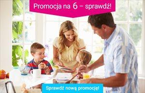 sprzedam Poznań Plewiska