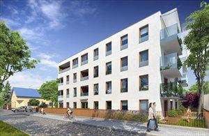 sprzedam nowe mieszkanie Warszawa Targówek