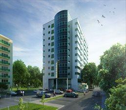 sprzedam nowe mieszkanie Katowice Wełnowiec