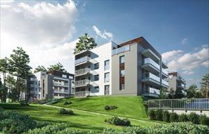 sprzedam nowe mieszkanie Bielsko Biała ZŁOTE ŁANY