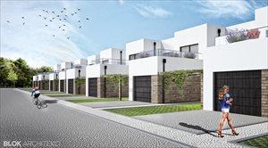 Nowe mieszkania Lawendowy Zakątek II Etap