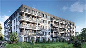 Nowe mieszkania Osiedle Classic VII