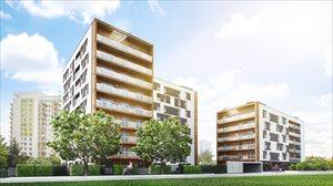sprzedam nowe mieszkanie Warszawa Praga-Południe