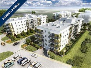 sprzedam mieszkanie Wrocław Krzyki - Jagodno