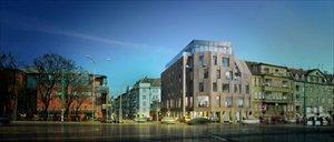 sprzedam mieszkanie Poznań Centrum