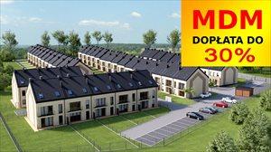 sprzedam mieszkanie Kraków Wieliczka