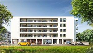 sprzedam mieszkanie Poznań Nowe Miasto