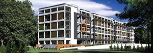 Nowe mieszkania Apartamenty Zdrowie