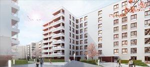 sprzedam nowe mieszkanie Kraków