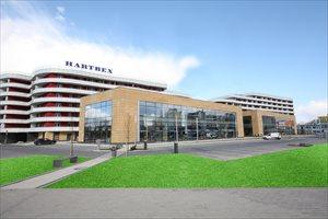Nowe apartamenty Apartamenty Zamkowe