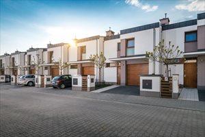 Nowe mieszkania Chilli City