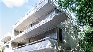 sprzedam nowe mieszkanie Warszawa Bielany/Żoliborz