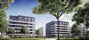 Nowe mieszkania Ursa Park