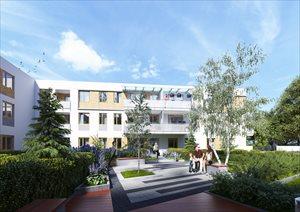 Nowe mieszkania Valor Konstancin