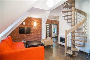 sprzedam nowe mieszkanie Kazimierz Dolny