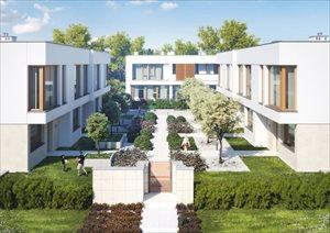 Nowe mieszkania Ville pod Skocznią