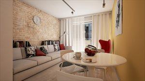 sprzedam nowe mieszkanie Łódź Karolew