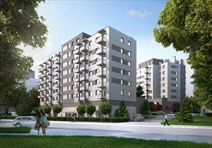 sprzedam mieszkanie Szczecin Śródmieście