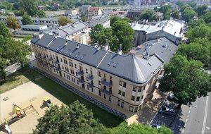 sprzedam nowe mieszkanie Lublin Stare Miasto/ Śródmieście