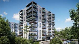 Nowe mieszkanie Atrium Radogoszcz