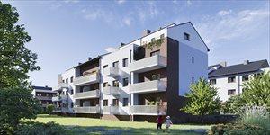 Nowe mieszkania NOWY OPORÓW