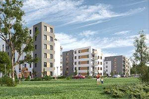 sprzedam nowe mieszkanie Poznań Naramowice