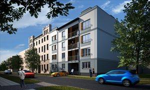 sprzedam mieszkanie Łódź Łódź Górna