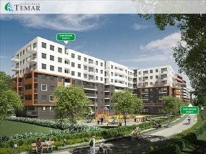 Nowe mieszkania SUN House Etap II