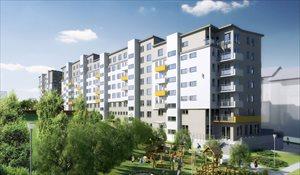 Nowe mieszkania Enklawa Rodzinna